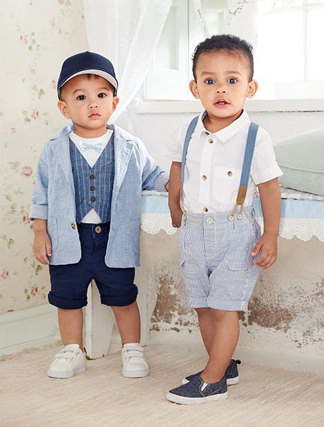 Baby Victory Boy 3y 2 29 best blasian images on faces beautiful and beleza