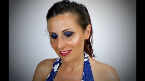 illuminante make up make up per serate estive illuminante 01 purobio