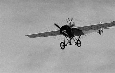 macchine volanti macchine volanti le macchine volanti