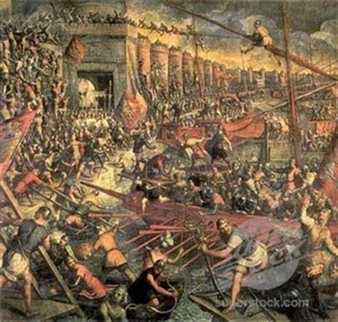 film sejarah islam perang salib sejarah islam pemenang perang salib