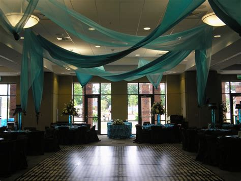 Ceiling Drape by Ceiling Drape Event Decor And More