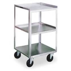 scherr s rta cabinets review stainless steel table with wheels 100 images amazon