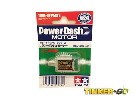 Tamiya Mini 4wd Power Dash 55 best mini 4wd images on mini 4wd tamiya and 1