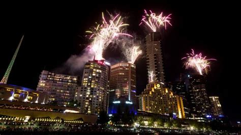 new year supplies melbourne new year s guide for