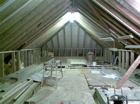 attic loft superb attic conversions 1 loft conversion ideas