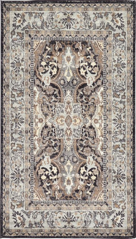 japanese style rugs rugs modern carpets area rug traditional style rug floor carpet ebay