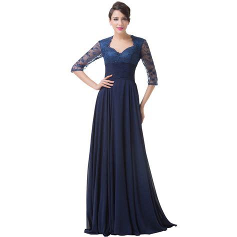 desain gaun hitam panjang gambar desain gaun panjang koleksi gambar hd