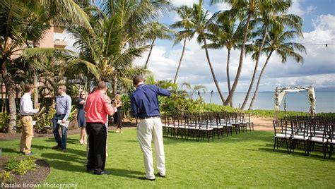 Wedding Network by Wedding Venues Wedding Network