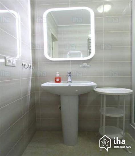appartamenti mosca appartamento in affitto in un immobile a mosca iha 33565