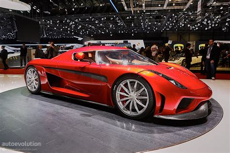 first koenigsegg ever made 100 first koenigsegg ever made revealed this is the