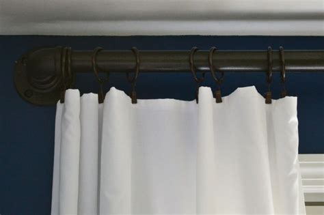 Nursery Curtain Rod 23 Best Ideas About Industrial Chic Nursery Ideas On Industrial Curtain Rods And Rh