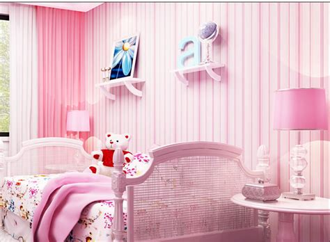 girls bedroom wallpaper girls bedroom wallpaper bukit