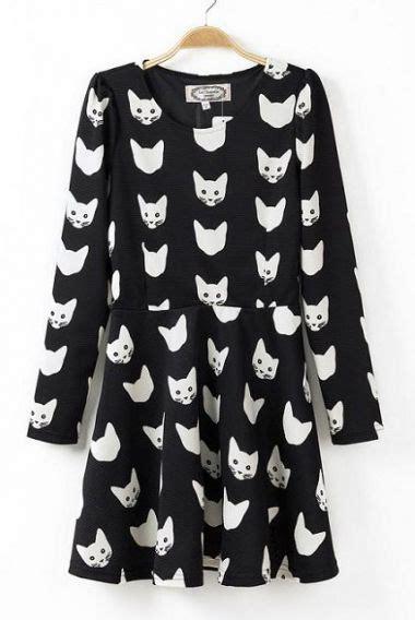 Cat Dress best 25 cat dresses ideas on up costumes cat
