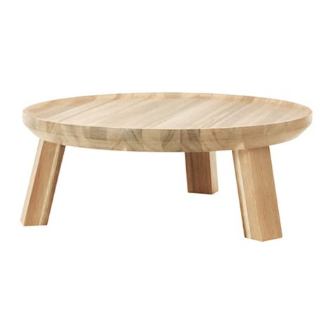 Where To Buy A Dining Room Table skogsta serving stand ikea