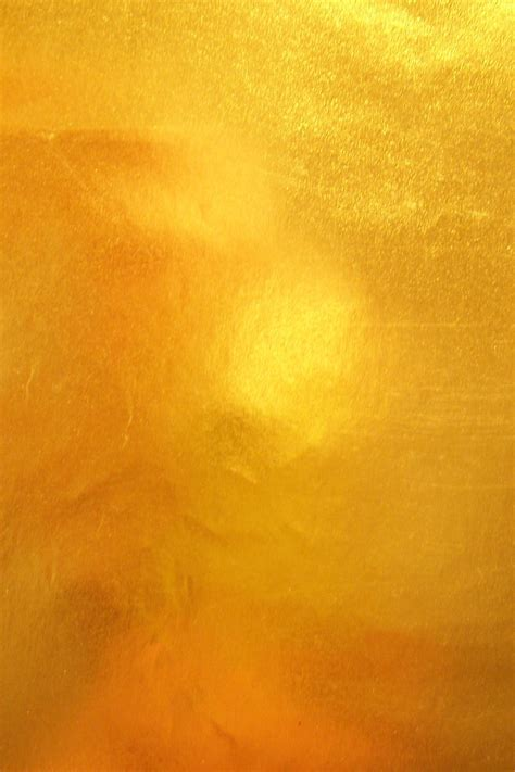 The gallery for   > Gold Chrome Texture