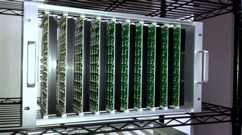 application specific integrated circuit asic miners asicminer starts hashing bitcoin magazine