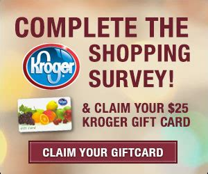 Kroger Gift Card Value - free propel water at kroger freebie depot