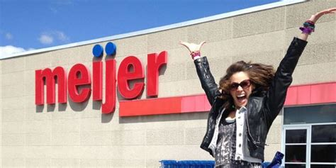 meijer service desk number meijer holiday hours opening closing in 2018 near me