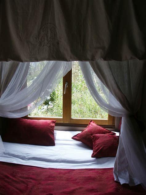 chambre hote insolite chambre d hotes insolite ecologie amboise location gite