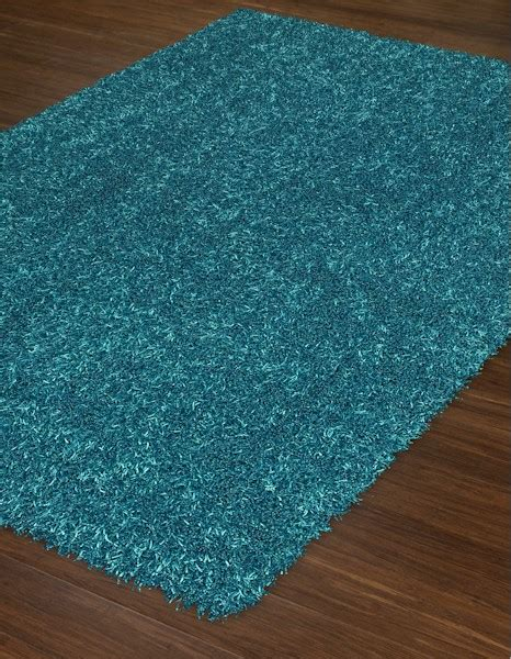 dalyn bright lights bg69 teal closeout area rug 2017