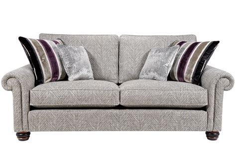 split sofa duresta plantation grand split sofa midfurn furniture