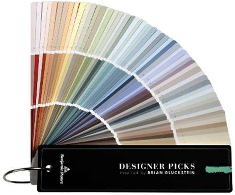 benjamin fan deck fan decks inspiration academy farby benjamin paints