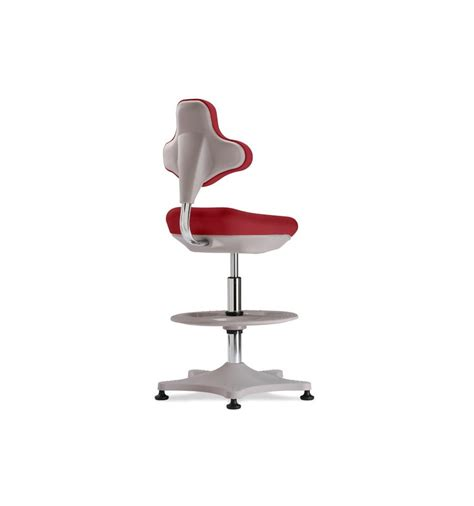 Laboratory Chairs by Laboratory Chairs Lab Chairs And Health Care Chairs Ireland