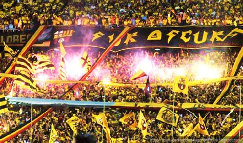 imagenes sur oscura 2013 hinchadas de la copa libertadores 2013 taringa