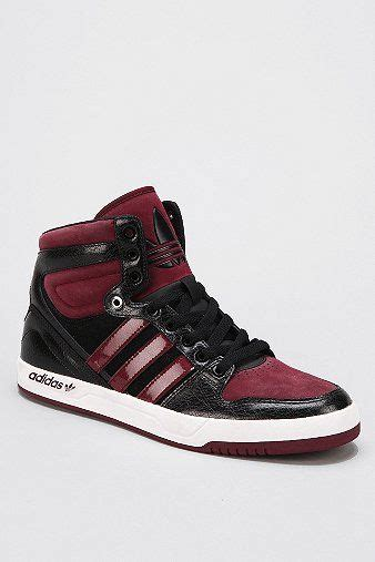 25 best ideas about adidas high tops on high top adidas shoes nike high tops and