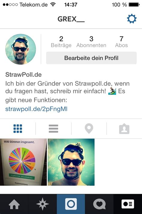 instagram tutorial deutsch mehr aktive follower auf instagram bekommen strawpoll de