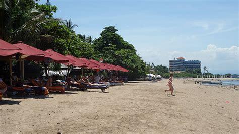 aquascape komang denpasar city bali bali needs more tsunami sirens national the jakarta post