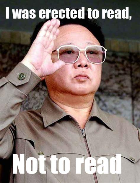 Herman Cain Meme - image 202306 herman cain know your meme