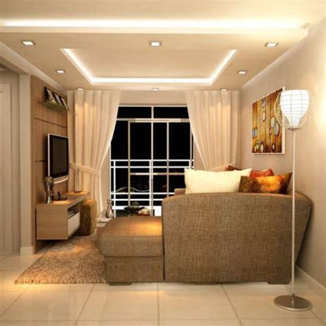 modelos de cortinas de sala cortinas para sala como escolher o modelo ideal 60 fotos