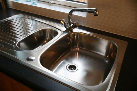 repairing  single handle cartridge faucet