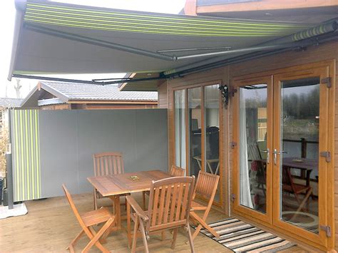awning with screen markilux cassette blinds photo gallery from samson awnings
