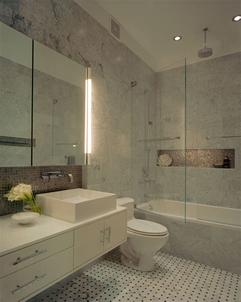 backsplash badezimmerideen 2015 banyo duvar nişi modelleri 17 secrethome