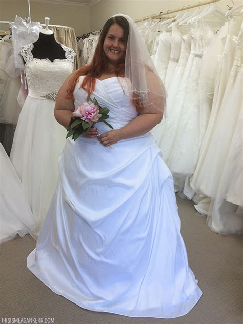 Frocks And Gowns Bridal by Fab Frocks Plus Size Bridal Formal Gowns This Is