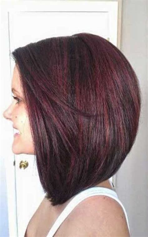 hair cut for greywirey hair 15 short hairstyles for women that will make you look