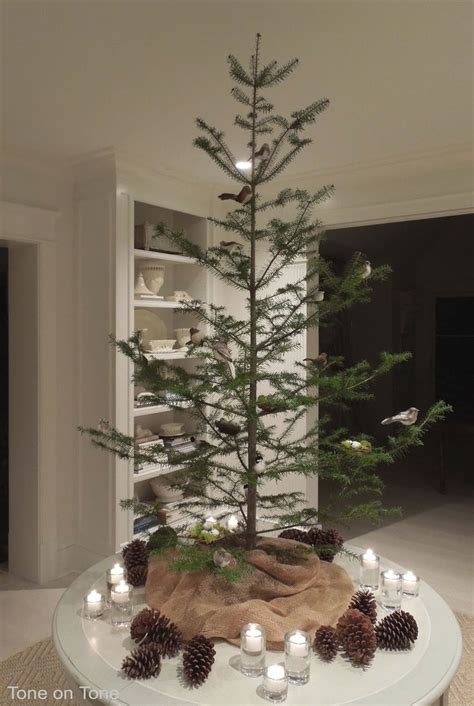 how to fix artificial christmas tree branches 1000 ideas about artificial tree on trees artificial trees and
