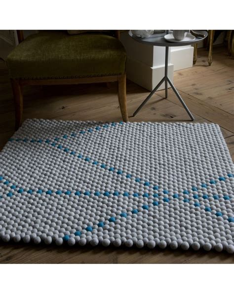 Hay Rug by Rug For By Hay Amazing Design In 100 New Wool