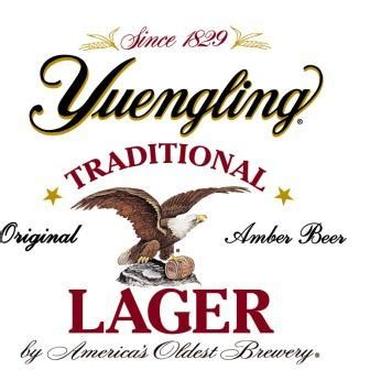 Eyeliner Yuanging the gallery for gt yuengling draft