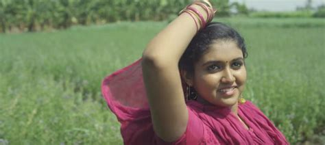 sairat images marathi movie quot sairat quot actor actress photos hot pics