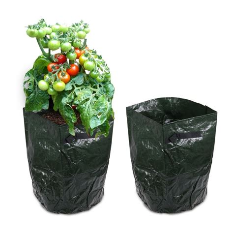 Vegetable Planterbag Large potatoes growing reviews shopping potatoes growing reviews on aliexpress alibaba