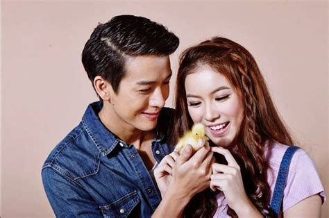 film thailand ugly duckling ugly duckling series perfect match asian dramas i watched