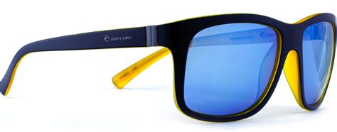 Ripcurl Brong rip curl collection spectr