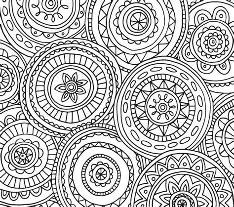 9 free printable adult coloring pages pat catan s blog free printable adult coloring kids coloring europe