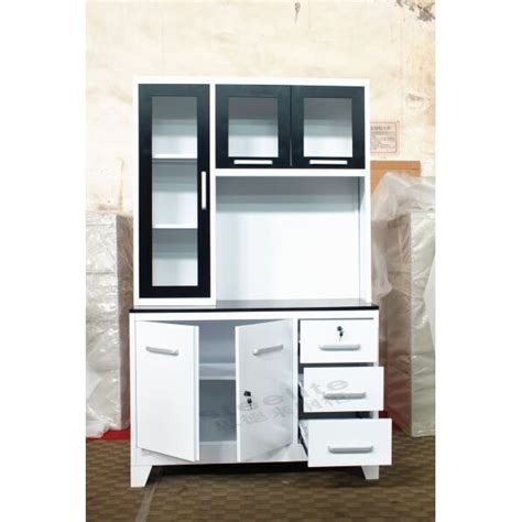 Godrej Kitchen Cabinets Price by Glass Door Kitchen Cabinet Steel Godrej Cupboard Price