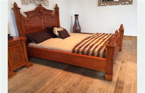 Wood Headboards For Sale by Solid Wood Beds Uk Cheap Beds For Sale Uk