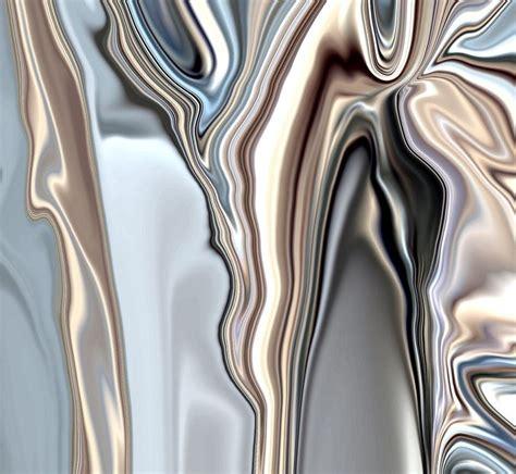 metallic pattern tumblr silver silver coul 233 e 01 pinterest inspiration