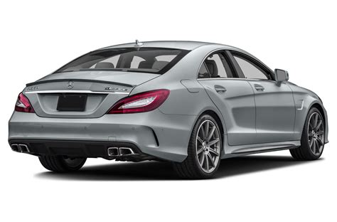 mercedes amg model 2016 mercedes amg cls price photos reviews features